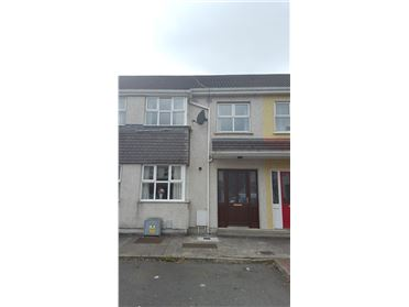 Photo of Pembroke Court (Ref 267), Burrin Street, Carlow Town, Carlow
