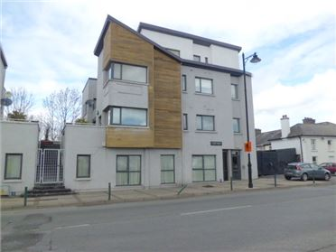 Main image of 12 Eden Court, Longford, Longford