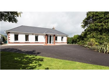 Photo of Farrentrenchard, Ballintotis, Midleton, Cork