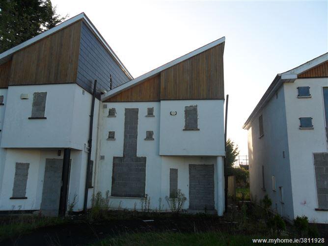 2 Hepburn Court, Ballyfin Road, Portlaoise, Laois