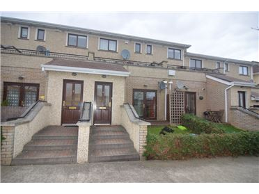Photo of Apt. 159 Charlesland Court, Greystones, Wicklow