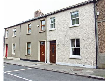 Main image of 13 High Street, Balbriggan, Dublin