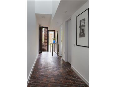 Property image of Warterloo Place, Ballsbridge, Dublin 4