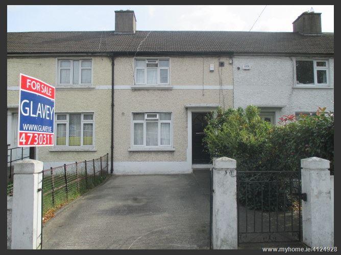 Photo of 422 Clogher Road, Crumlin, Dublin 12