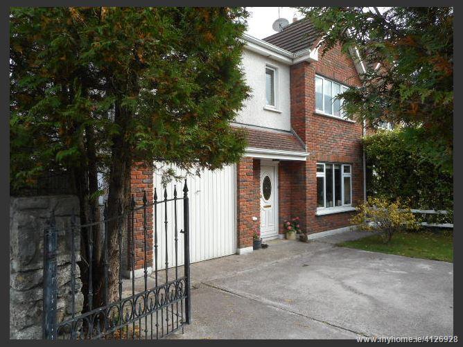 Photo of 4, The Avenue, Rockfield, Church Road, Blackrock, Cork