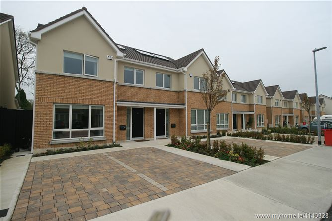 Main image for Diswellstown way, Castleknock, Dublin 15