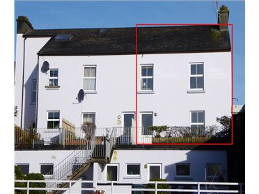 e588dd46c3 Apartment for sale in Schull
