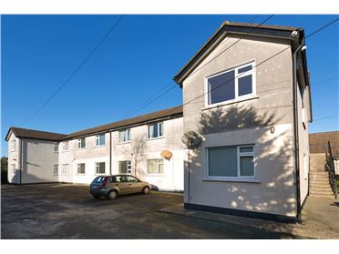 Photo of 5 Mountain View Apt., Vevay Road, Bray, Co.Wicklow