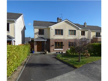 Photo of 12 The Woods, Rathdrum, Wicklow