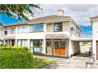 Photo of 339 Orwell Park Avenue, Templeogue, Dublin 6W, D6W PF99