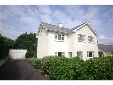 Photo of 2 Riverdale, Skibbereen,   West Cork