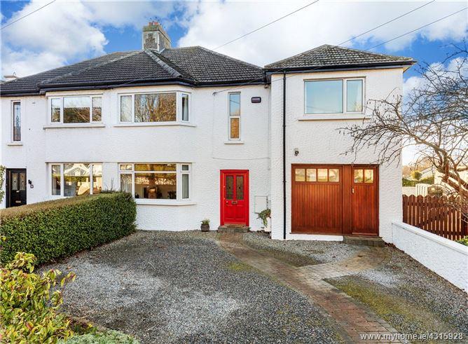 Main image for 589 Howth Road, Raheny, Dublin 5, DO5 H291