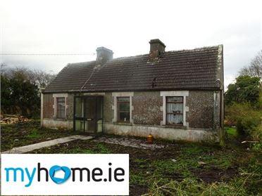 Photo of Garrafrauns, Tuam, Co. Galway