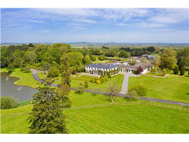 Main image of Kilfrush Stud on c. 286 Acres, Knocklong, Limerick