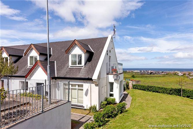 Main image for 8 Seacrest, Top Road, Strandhill, Co. Sligo