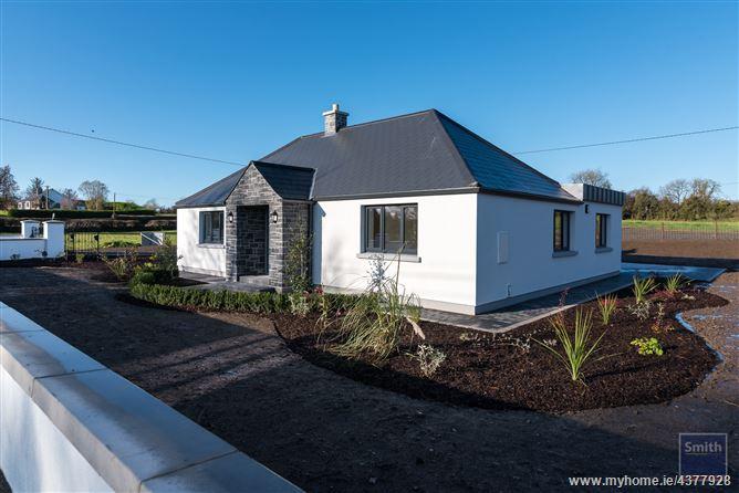 Main image for Derrylea, Ballyjamesduff, Cavan