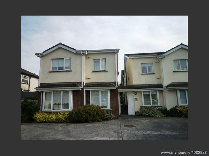 Main image for Park Court, Pecks Lane, Castleknock, Dublin 15