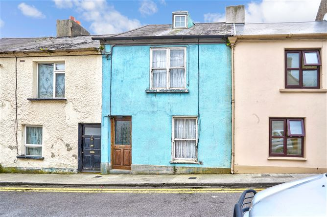 Main image for 12 Henry Street, Waterford City, Co. Waterford