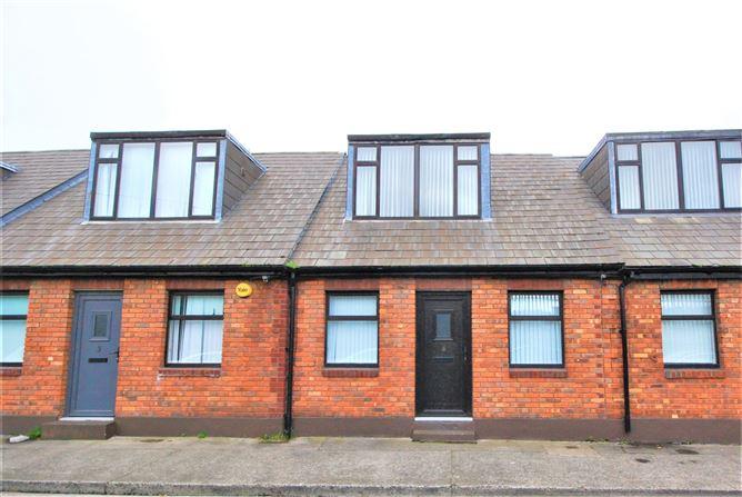 Main image for Forbes Lane, Dublin 8, Dublin