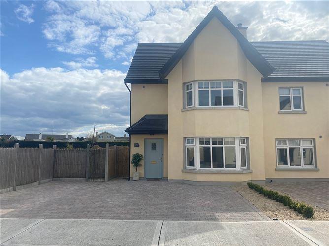 Main image for 44 Ardan Rua,Richmond,Nenagh,Co. Tipperary