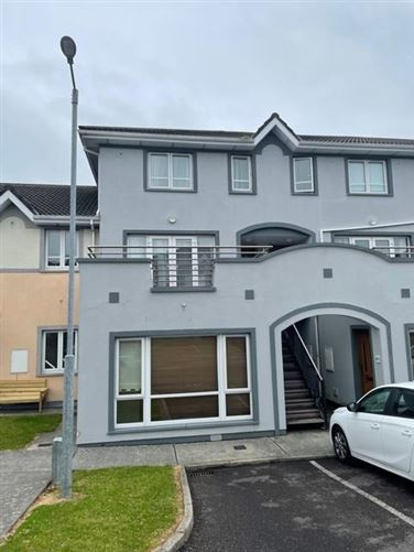 Main image for 79 Fairway Heights, Tralee, Kerry, V92KR99