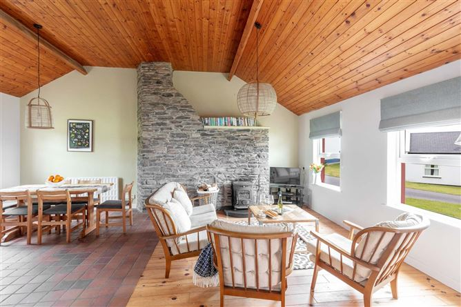 Main image for Ventry Beach Cottage ,Ventry, Dingle,   Kerry