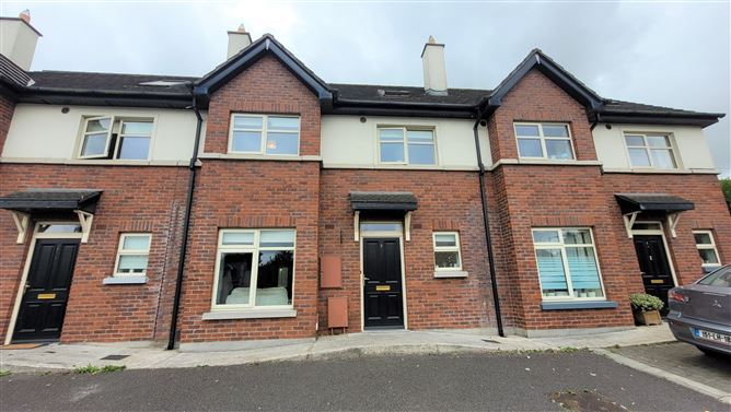 Main image for 2 Cherrymount Court, Donore Road, Drogheda, Louth
