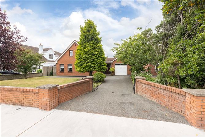 Main image for 26 Milltown Road,Ashbourne,Co Meath,A84 CV08
