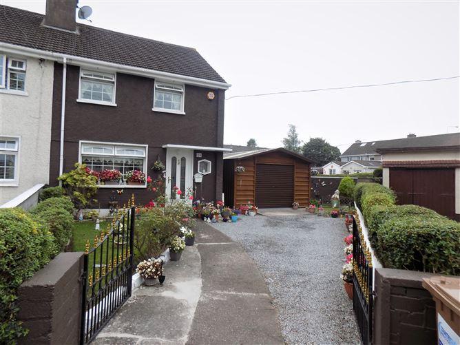 Main image for 20 McGrath Park, Blackrock, Cork
