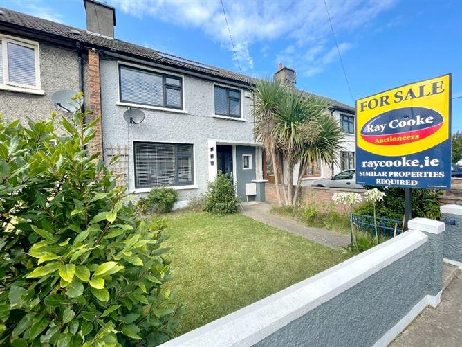 Main image for 4 Bluebell Road, Bluebell, Dublin 12