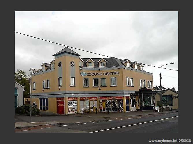 The Cove Centre, Dunmore Road, Waterford City, Co. Waterford