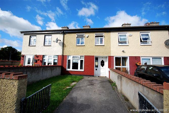 14 Greenfort Drive, Clondalkin,   Dublin 22