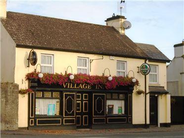 Photo of The Village Inn, Quin, Clare