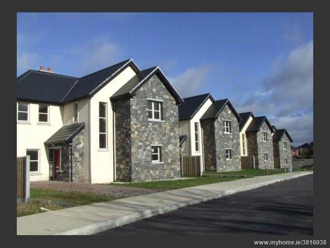 Longfield Park, Boherlahan, Cashel, Co. Tipperary, E25AY05