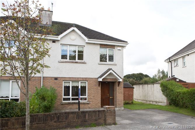 38 Johnstown Way, Enfield, Co. Meath