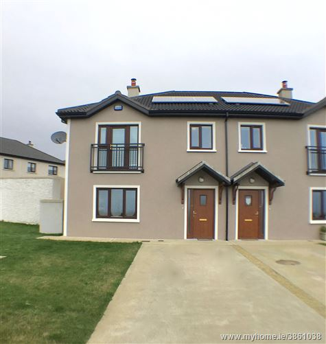 Photo of 73 Ard Uisce, Whiterock Hill, Wexford Town, Wexford