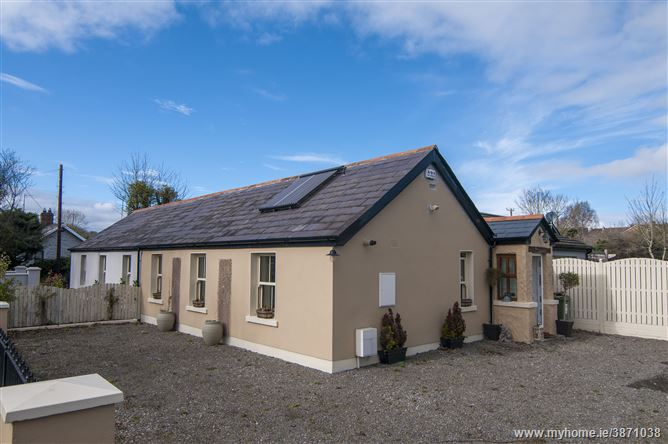 Photo of 6 The Cottages, Donacarney, Meath