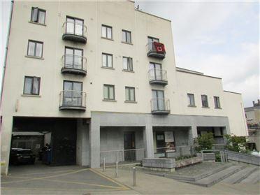 Photo of Apt. No. 12 John's Lane Apartments, John's Lane, Waterford City, Waterford