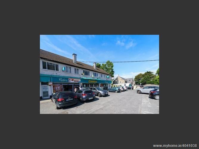 Photo of Lower Kilmacud Road, Stillorgan, Dublin