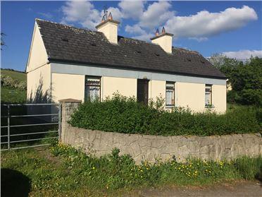Main image of Tober & Mannin, Aughamore, Ballyhaunis, Mayo