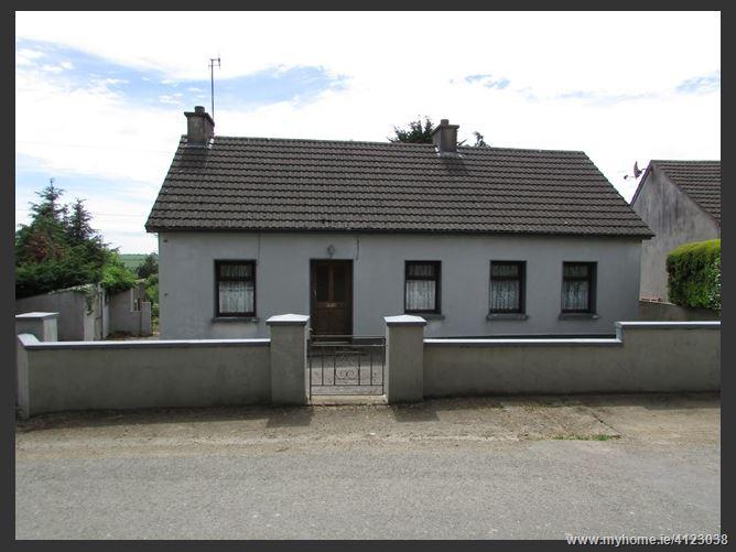 Photo of Kilbride, Glenmore, Kilkenny