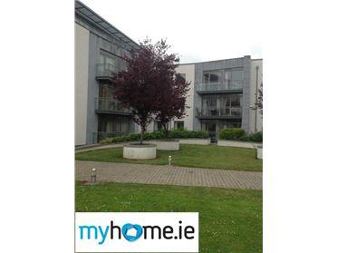 Photo of Lansdowne Hall, Limerick City, Co. Limerick