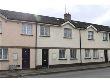 Photo of 3 Butterfeild View, Athboy, Meath
