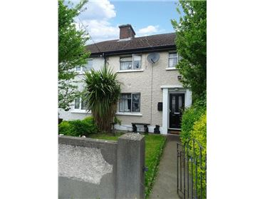 Photo of 88 McKee Road, Finglas, Dublin 11