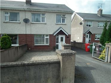 Photo of St Judes, 2 Leaselands, Bathcelors Walk, Mallow, Co Cork