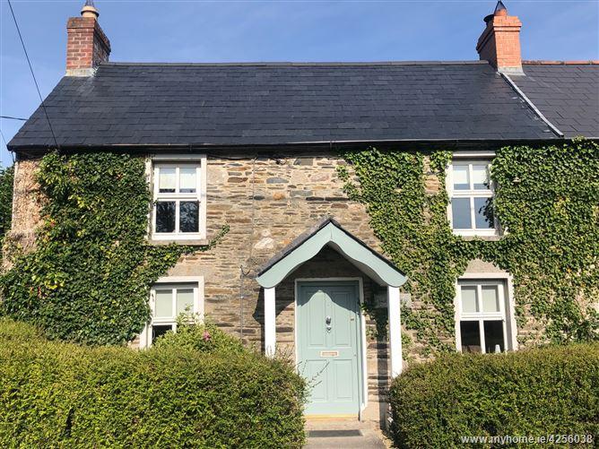 """Main image for """"Suaimhneas"""", Church Road, Bunclody, Bunclody, Wexford"""
