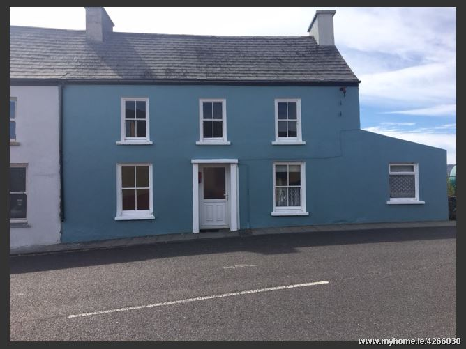 Main image for Cluin, Allihies, West Cork