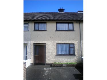 Photo of 73, CLAREVIEW PARK, Ballybane, Galway City