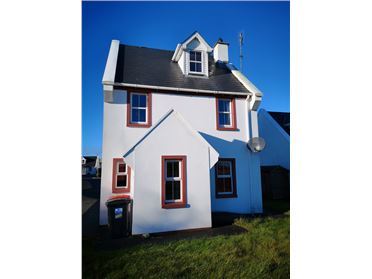 Photo of 22 Clara Meadows, Dunfanaghy, Donegal