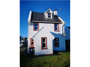 Main image of 22 Clara Meadows, Dunfanaghy, Donegal